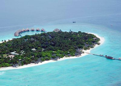 Adaaran-Select-Meedhupparu-Maldives-island-aerial-view-1