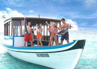 Adaaran-Select-Meedhupparu-Maldives-island-fun-fishing-1