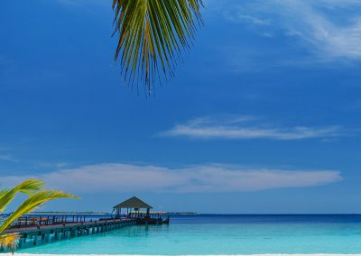 Adaaran-Select-Meedhupparu-Maldives-island-hotel-welcome-beach
