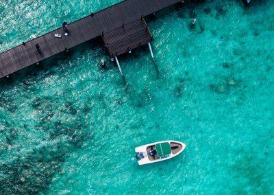 Adaaran-Select-Meedhupparu-Maldives-island-jetty-boat-1