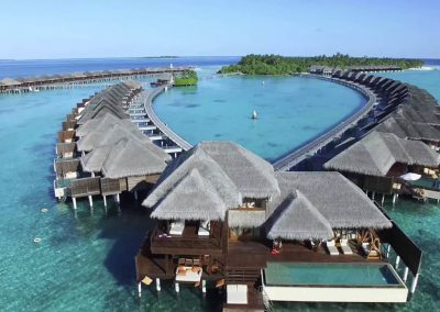 ayada-maldives-holiday-resort-accomodation