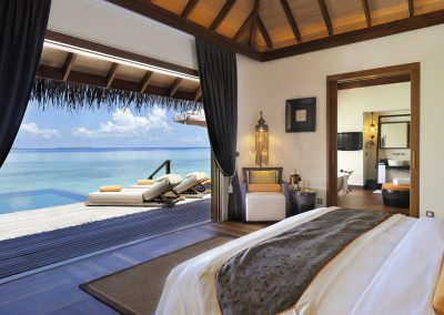 ayada-maldives-holiday-resort-bed-room