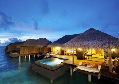 ayada-maldives-holiday-resort-evening-room
