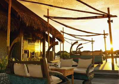 ayada-maldives-holiday-resort-resturant