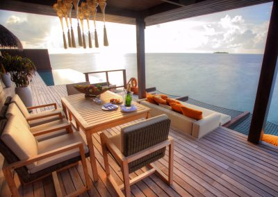 ayada-maldives-holiday-resort-water-bungalow-view-patio-pool