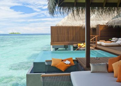 ayada-maldives-water-villas