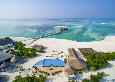 cocoon-maldives-villas-aerial-view