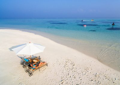 cocoon-maldives-villas-beach-paradise-island