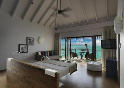 cocoon-maldives-villas-room-view