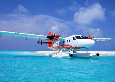 cocoon-maldives-villas-seaplane