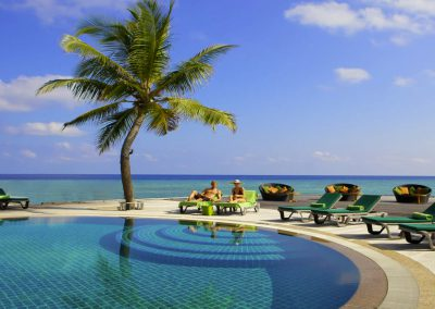 kuredu-island-maldives-resort-beach-pool-ocean