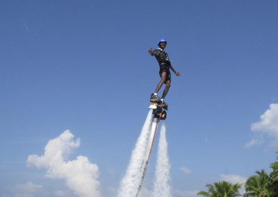kuredu-island-maldives-resort-jet-boots