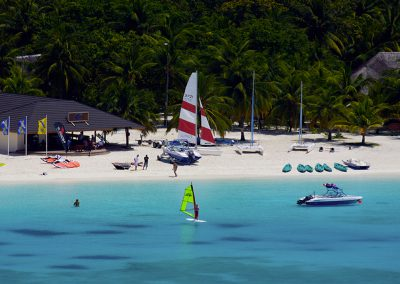 kuredu-island-maldives-resort-water-boats-fun-activities-sport-windsurf