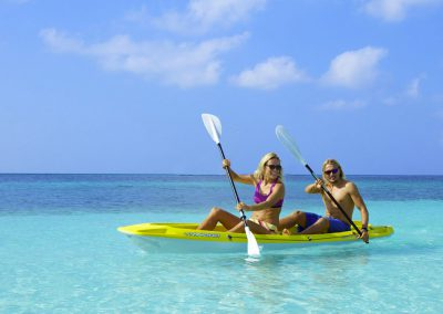 kuredu-island-maldives-resort-watersports