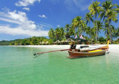 thailand-phuket-boat