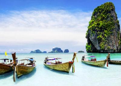 thailand-phuket-boats