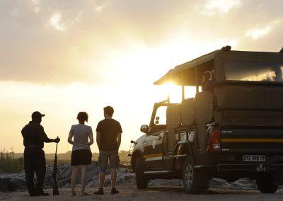 kruger-sunset-game-drive
