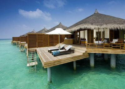 Medhufushi-Island-Resort-maldives-accomodation-holiday-rooms