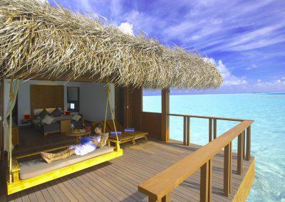 Medhufushi-Island-Resort-maldives-ocean-villas