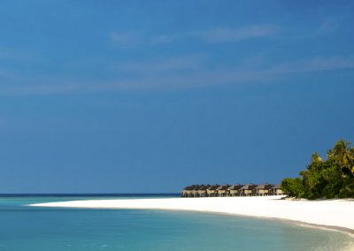 Olhuveli-Beach-Maldives-resort-water-beach-ocean