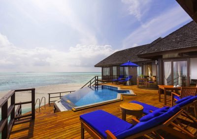 Olhuveli-Beach-Maldives-rooms-accomodation-pool-sand