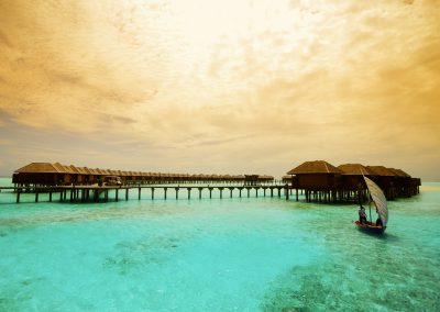Olhuveli-Beach-Maldives-spa-resort-accomodation-holiday-sunset-ocean-villas-lagoon