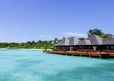 Olhuveli-Beach-Maldives-spa-resort-resturant