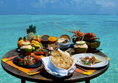maldives-food-lobster