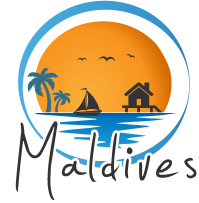 Maldives - Holiday, Travel, Vacation Specials